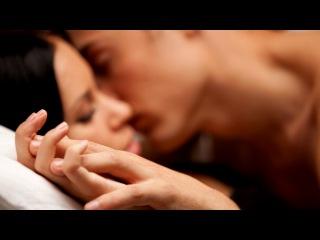 DEEP SENSUAL RELAXING ROMANTIC MUSIC INTIMATE MOMENTS  Relaxing Romantic Sensual Music
