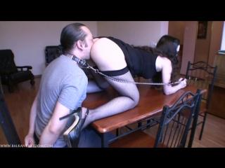 очень ценное мнение посмотреть эротический массаж то, что вмешиваюсь… здесь