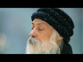 Pujya Osho Rajneesh Pravachan On Vipassana