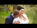 Свадебный клип Артем и Анна