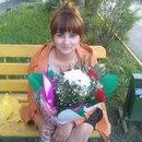 Фотоальбом Гульмиры Бектурдиевой