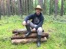 Фотоальбом человека Александра Фролова