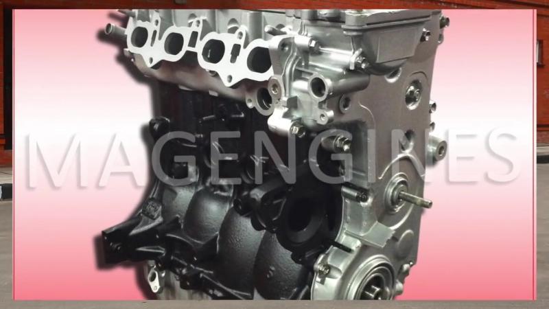 Toyota bB QNC21 Review