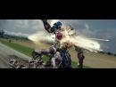 Transformeryi_Epoha_istrebleniya__Ofitsialnyiy_treyler_HD_18