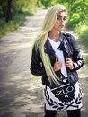 Фотоальбом Светланы Асеевой