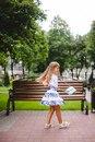 Marina Likhacheva фотография #2