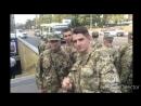 КПК ПВФП Група ВАС-2