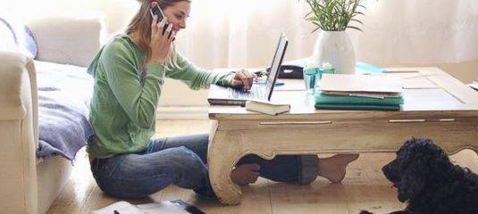 Работа онлайн хадыженск работа в гродно для девушки вакансии