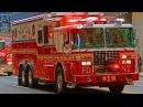 Пожарные Машины Спешат на Пожар Видео для Детей Мультики про Машинки Изучаем Транспорт