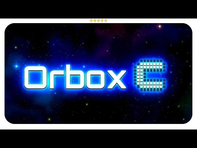 СЛОМАЛ МОЗГИ ► Orbox C