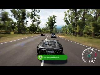 Microsoft объявила о выпуске праздничного системного обновления Xbox One с интересными функциями.  Корпорация Microsoft объявила о выпуске праздничного системного обновления для консоли Xbox One. Оно приурочено к годовщине с момента появления New Xbox Exp