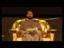 Свами Вишнудевананда Гири Вивека Чудамани Как управлять реальностью сознанием