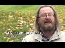 Didžioji Lietuva Lietuvių kalbos istorija 3 dalis