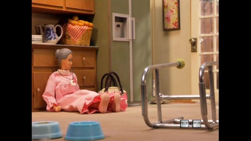 Robot.Chicken.S03E04.DTVRip(Goblin)