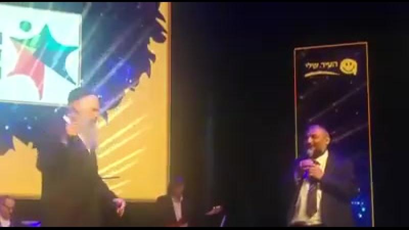 מרדכי בן דוד בהופעה השבוע בית שמש מתי יהיה שלום אחרי שאובמה ימח שמו ילך לעזאזל צפו בקטע