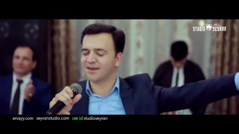 Amash Ballyyew - Yar Yuzunden | 2017