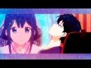Аниме клип-Месть Масамунэ-Куна-Ведь знал, что её любишь, скучаешь лишь по ней