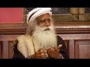 Sadhguru Jaggi Vasudev Full Address Q A Oxford Union