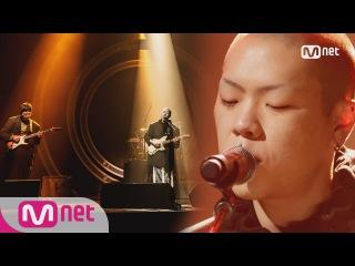 [ Выступление] [HYUKOH - TOMBOY] KPOP TV Show | M COUNTDOWN 170511