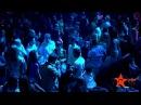 Πάολα Live at Dream City - Rythmos 949 Part1 (Plus Peggy Zina) HD 1080p