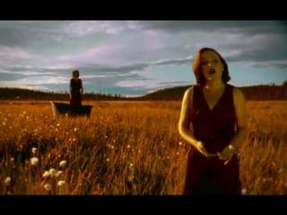Тарья турунен и гр найтвиш спящее солнце (1998)