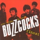 Buzzcocks - Sixteen Again