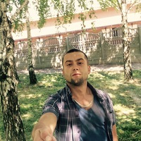 Олег Булаевский
