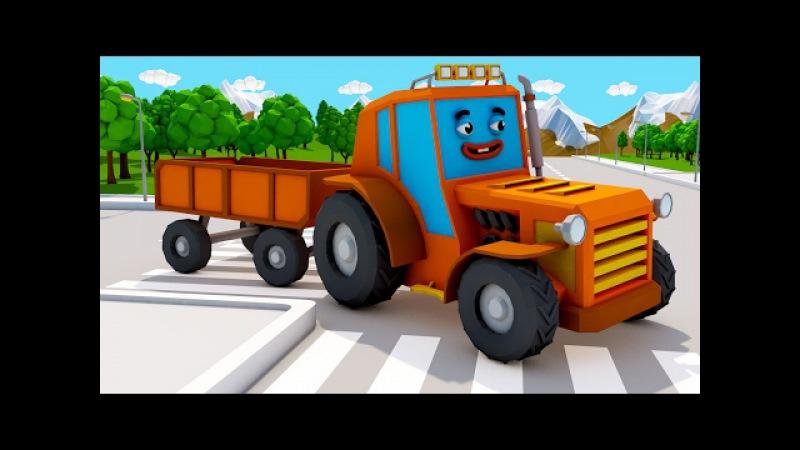 Zeichentrick смотреть видео Kinobeer Ru