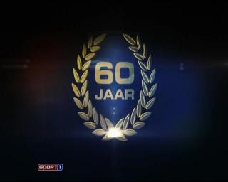 Чeмпuoнaт Нuдepлaндoв 2016-17 / Eredivisie / 15-й тyp / Обзop мaтчeй
