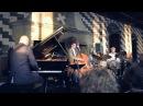 VEIN - Summertime (live at Montreux Jazzfestival 2015)