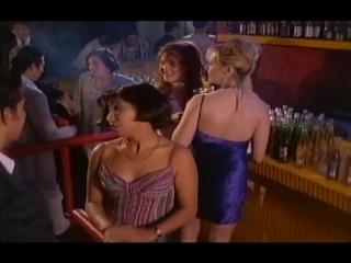 Фильм.Желание невинности.1997.эротика-драма.