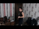 Joy Division - Shadowplay (Cover)