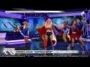 Andreea Balan Fantezia Show Super Eroii TvShow