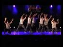 Maestro Crew @ Kamata 2009 (Belgium) - part 1
