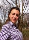 Личный фотоальбом Натальи Кравец