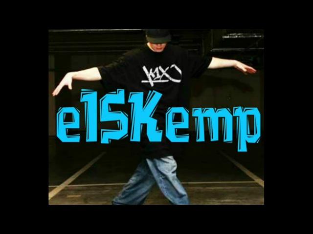 ElSKemp MegaMix