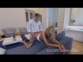 [escortcasting] e10 (katrin tequila) xxx 1080p