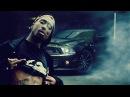 2Pac ft. Method Man Ice Cube - Thug Nation (ft. Eazy E)