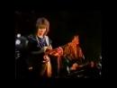X JAPAN(1985) YOSHIK・TOSHIが19歳のライブ