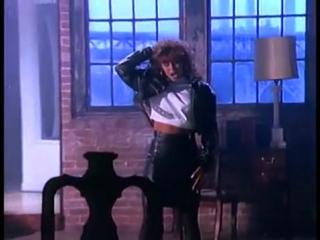 Brenda K. Starr - I Still Believe (1988)