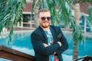 Личный фотоальбом Андрея Бурикова