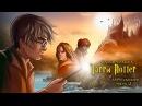 IKOTIKA - Гарри Поттер и Дары смерти. Часть 2 обзор фильма