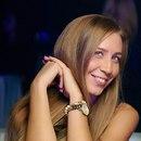 Личный фотоальбом Ольги Полтораниной