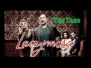 клип Прикуп-The Take -Evanescence -Lacrymosa