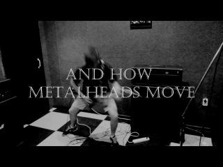 SphereDemonis - Rage Array (Preview)