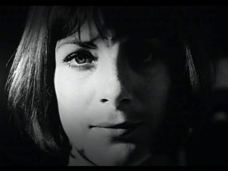 Патриотка  1979  Режиссер: Александр Клюге   драма (рус. субтитры)