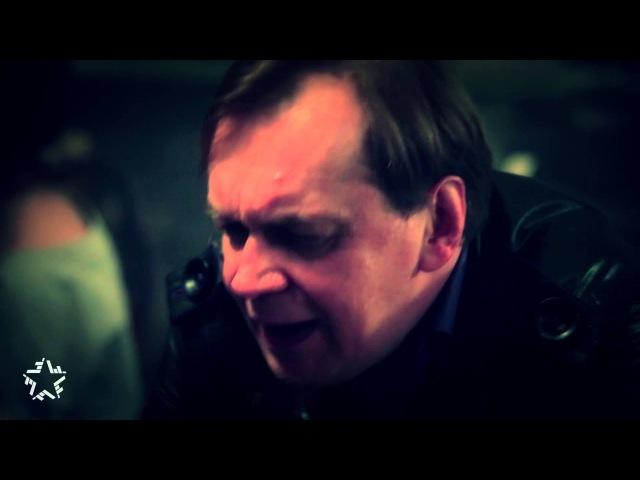 Сергей Галанин и группа СерьГа feat Юта Дверь на замке