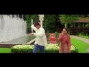 ♫Сумасшедшее сердце / Dil To Pagal Hai♫ Мадхури Диксит,Акшай Кумар и Каришма Капур (Retro Bollywood)