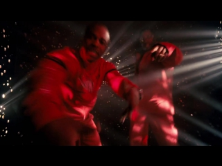 Премьера   ! a$ap ferg - east coast (official video) ft. remy ma