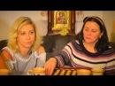Козырная жизнь на даче в гостях у Потапа, Оксаны Билозир и Нины Матвиенко - Выпуск 14
